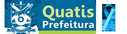 Prefeitura Municipal de Quatis